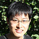 Read more about: DynaMo postdoc Deyang Xu co-author of Plant Journal cover story