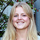 Read more about: Emma Aller - new PhD student in epigenetic regulation