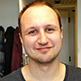 Read more about: Welcome to Nikolai Wulff - new PhD student in plant hormone transport
