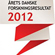 Read more about: DynaMo wins  Best Danish Research Result 2012