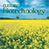 Read more about: Nature Biotechnology cover story by DynaMo researchers