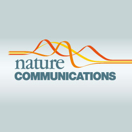 Read more about: Paper on transport of plant hormones published in Nature Communications