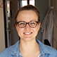 Read more about: Verena Jeschke - new postdoc with focus on metabolite sensing